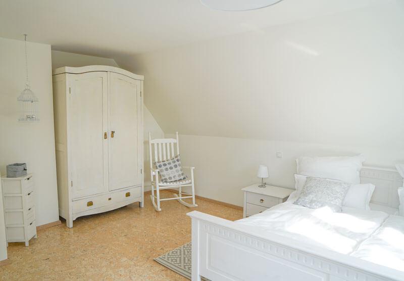 Zimmer Luttchenfeld
